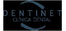 Dentinet - Clínica dental